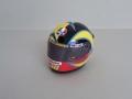 Helm Rossi Yamaha Valencia 20053