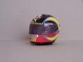 Helm Rossi Yamaha Valencia 20055