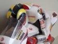 Yamaha Rossi Valencia 2005 15