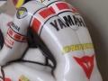 Yamaha Rossi Valencia 2005 17