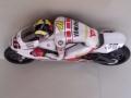 Yamaha Rossi Valencia 2005 5