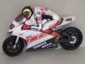 Yamaha Rossi Valencia 2005 9