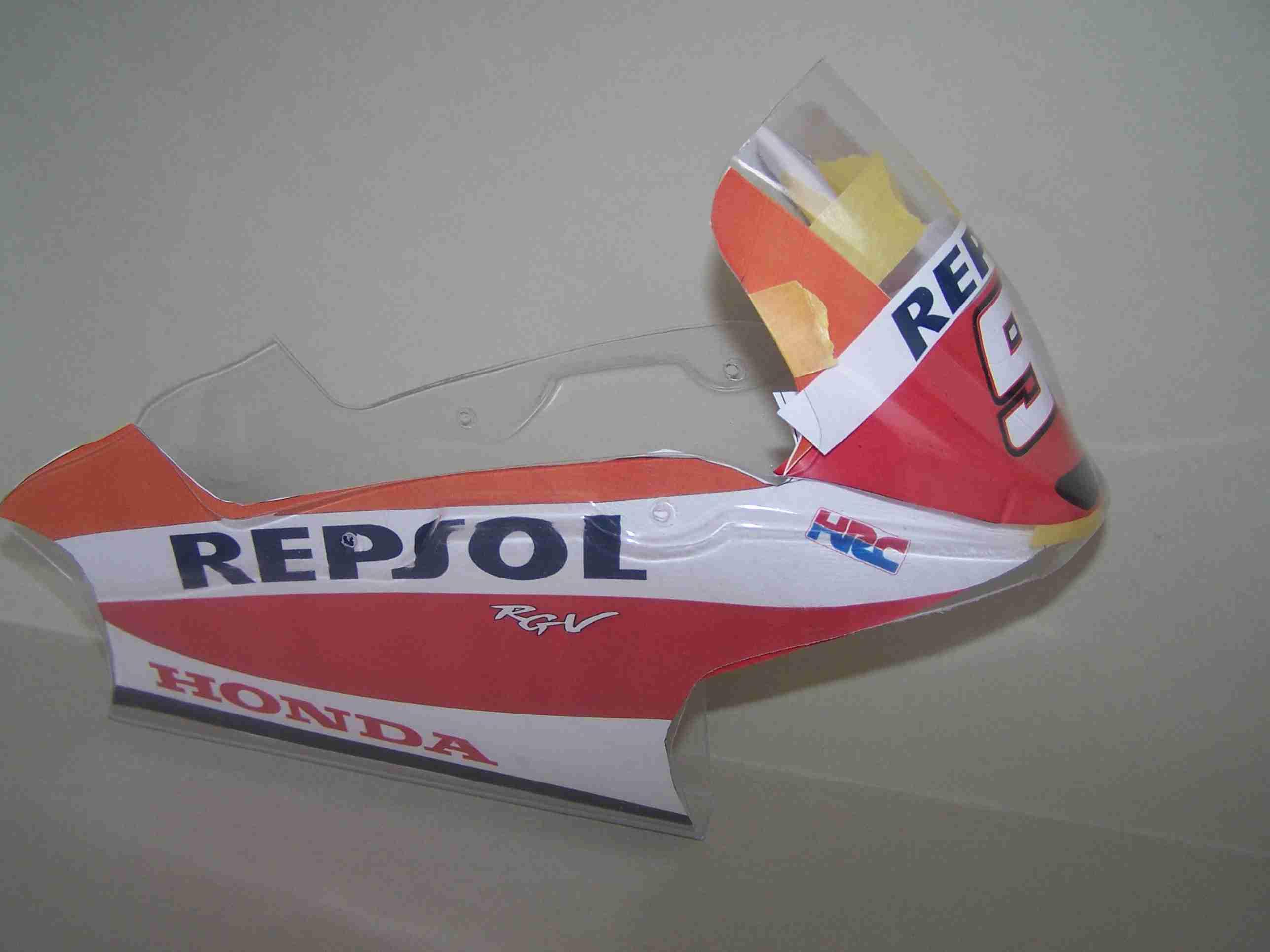 [Repsol-Honda-Marquez-Jabber-Body-Step1-Entwurf.jpg]