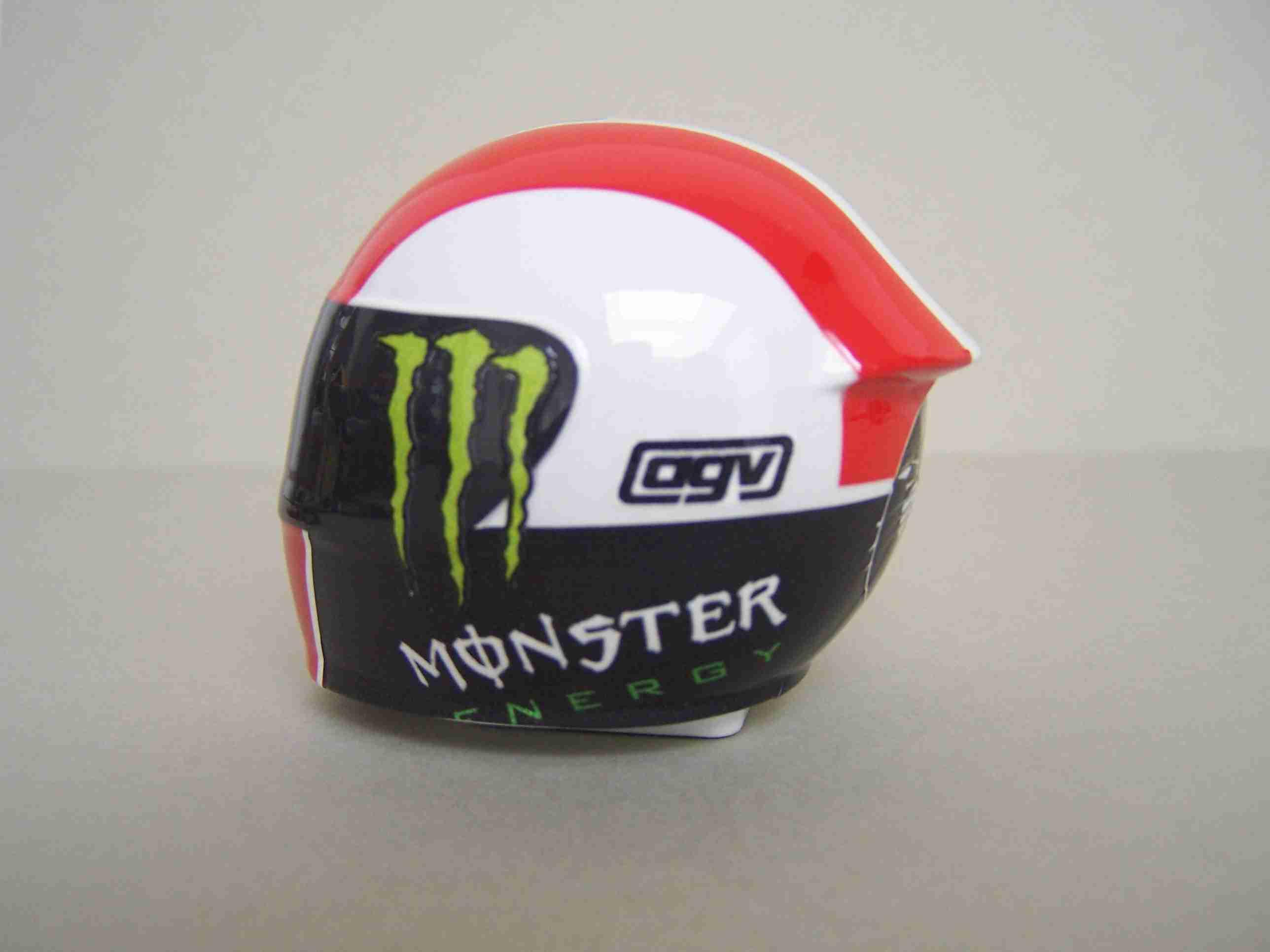 [Helm-Facory-Bike-Body-Gresini-Honda-Driver-Simoncelli-SB-5.jpg]
