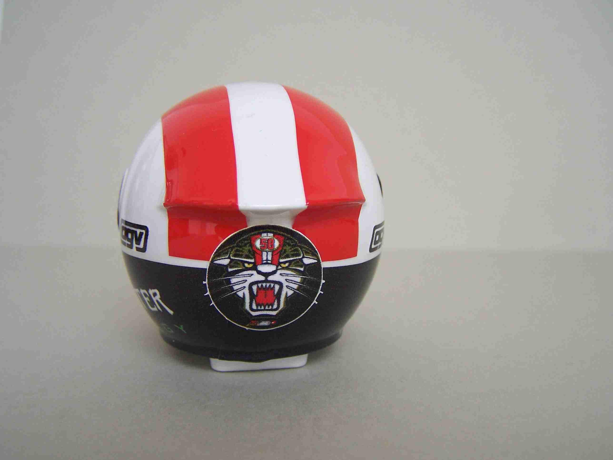 [Helm-Facory-Bike-Body-Gresini-Honda-Driver-Simoncelli-SB-5.jpg3_.jpg]