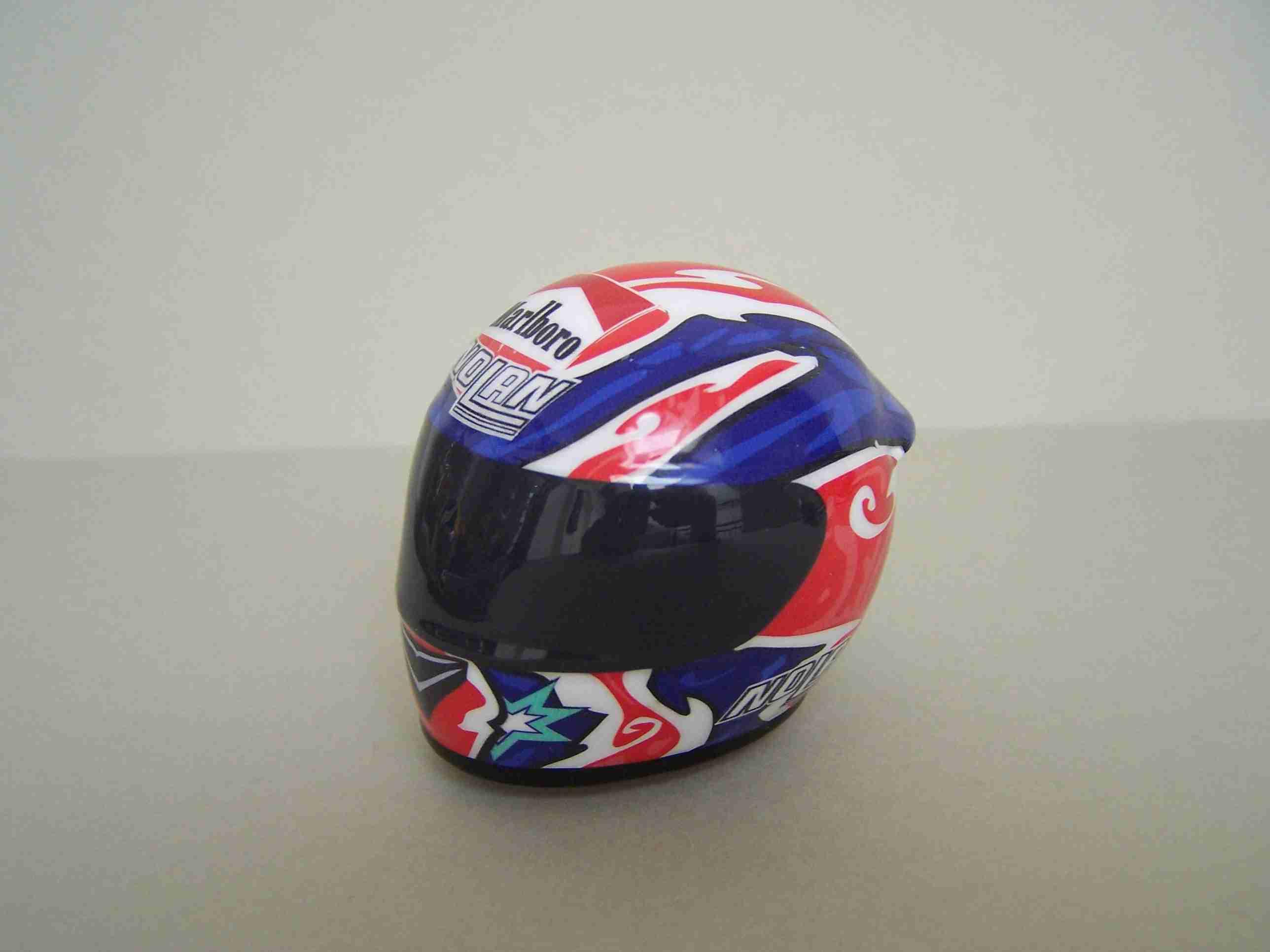 [Helm-Factory-Bike-Body-Ducati-2007-Driver-Stoner.jpg]