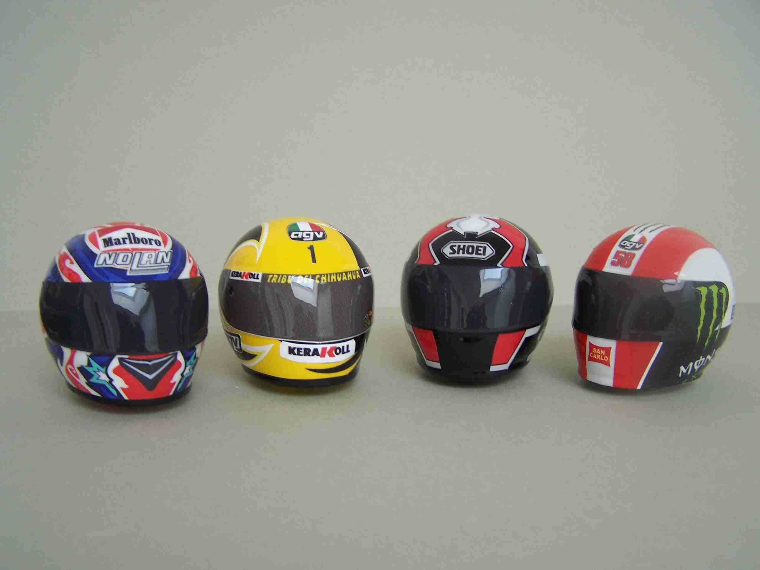 [Moto-GP-Helme.jpg2_.jpg]