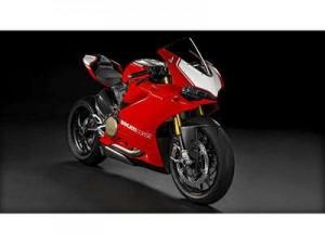 Ducati_Panigale_R_L_1