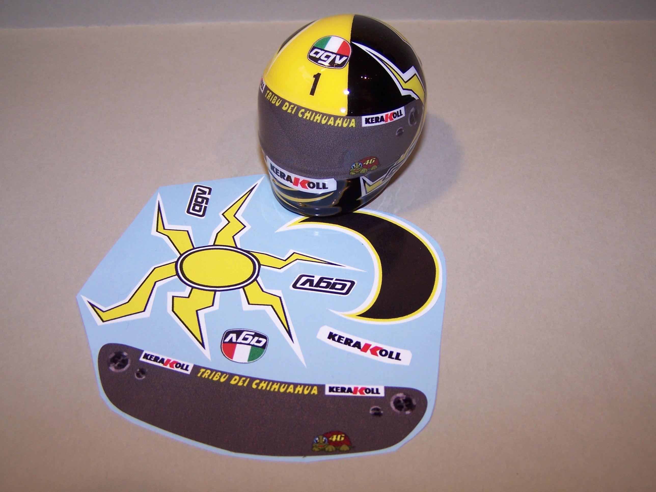[Helm-Rossi-Camel-Yamaha.jpg]