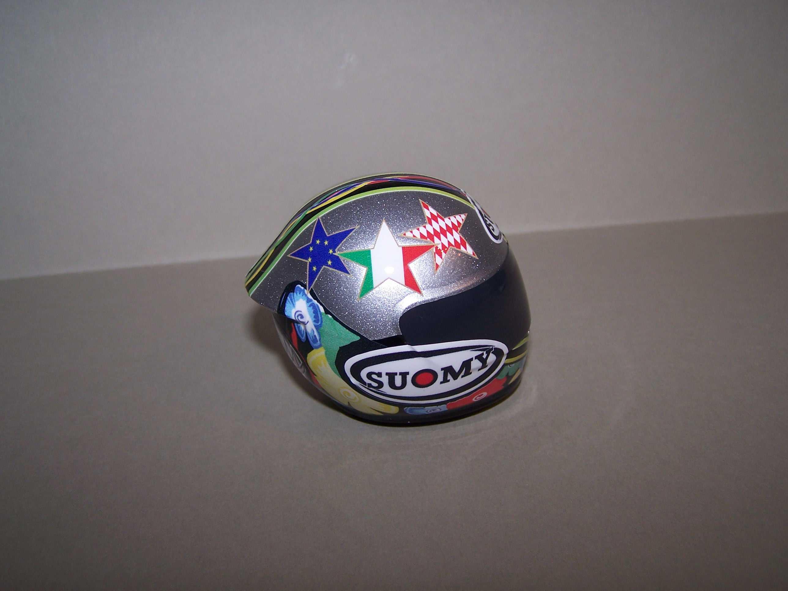 [Helm-Capirossi-Pramac-Ducati-1.jpg]