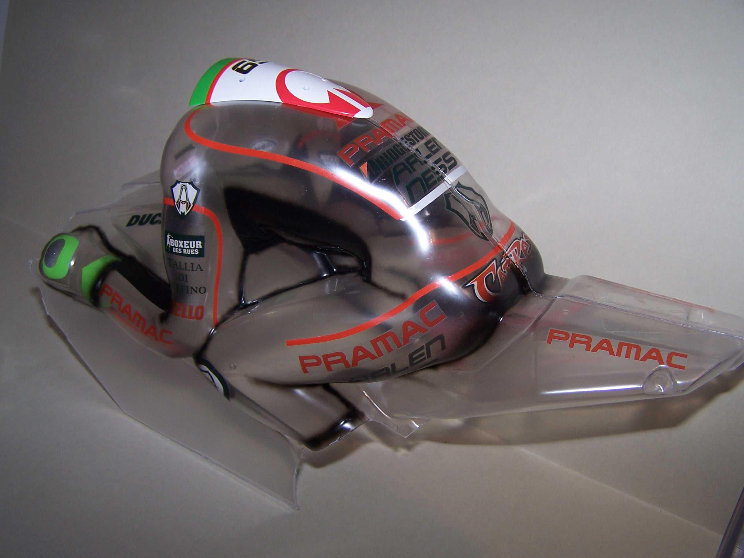 [Pramac-Ducati-Step-6.1.jpg]