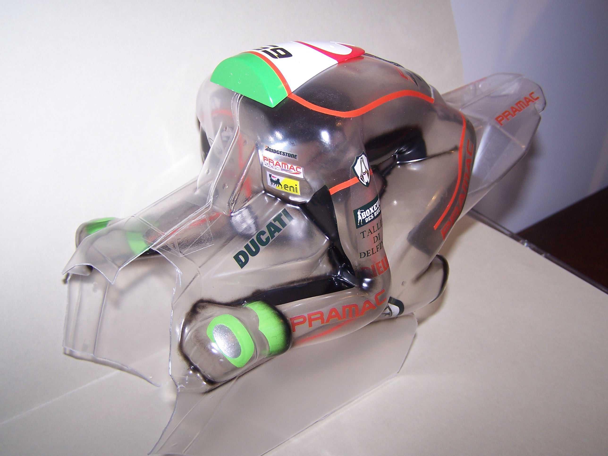 [Pramac-Ducati-Step-6.jpg]