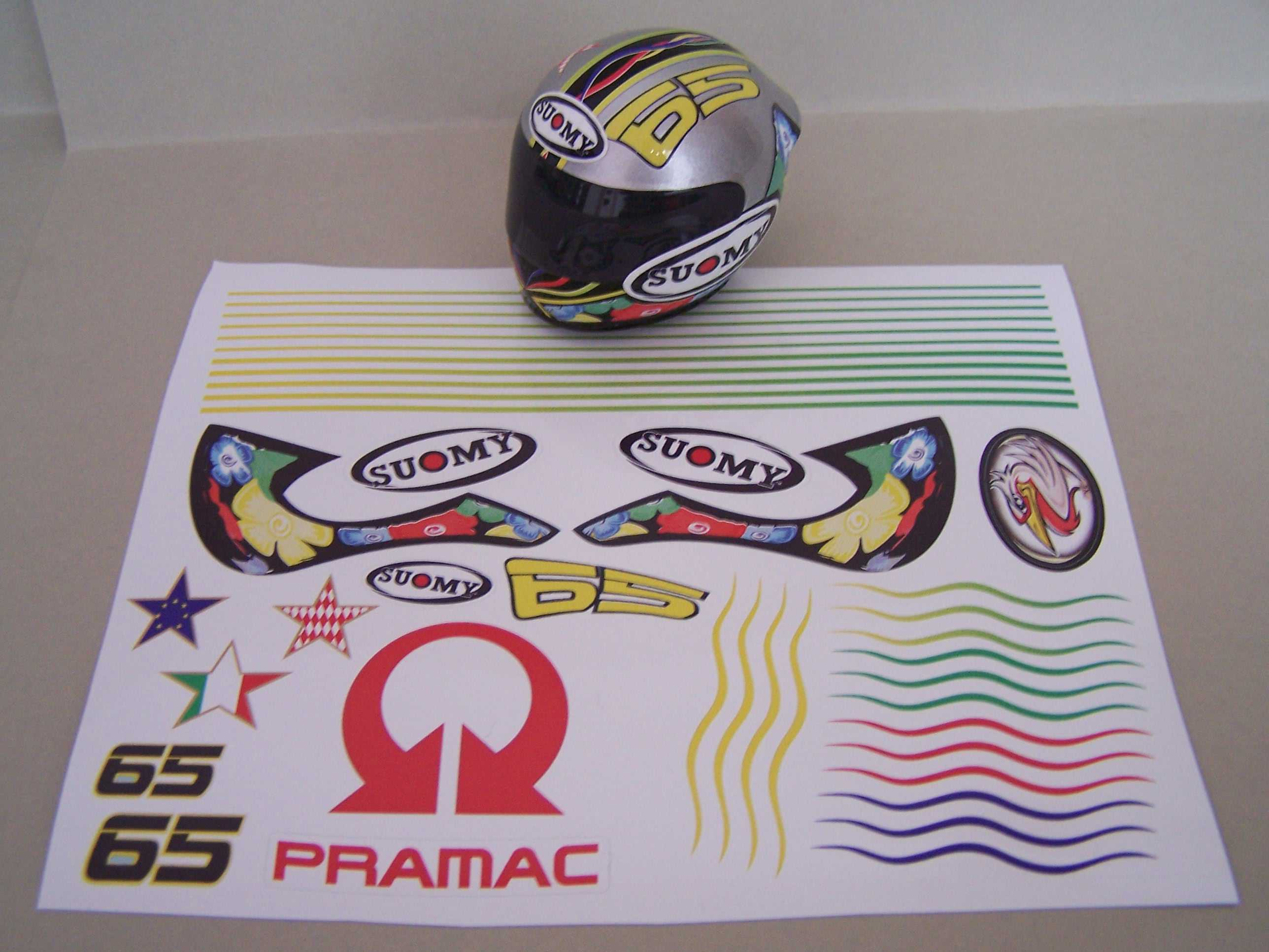 [Decal-Helm-Capirossi-Pramac-Ducati.jpg]