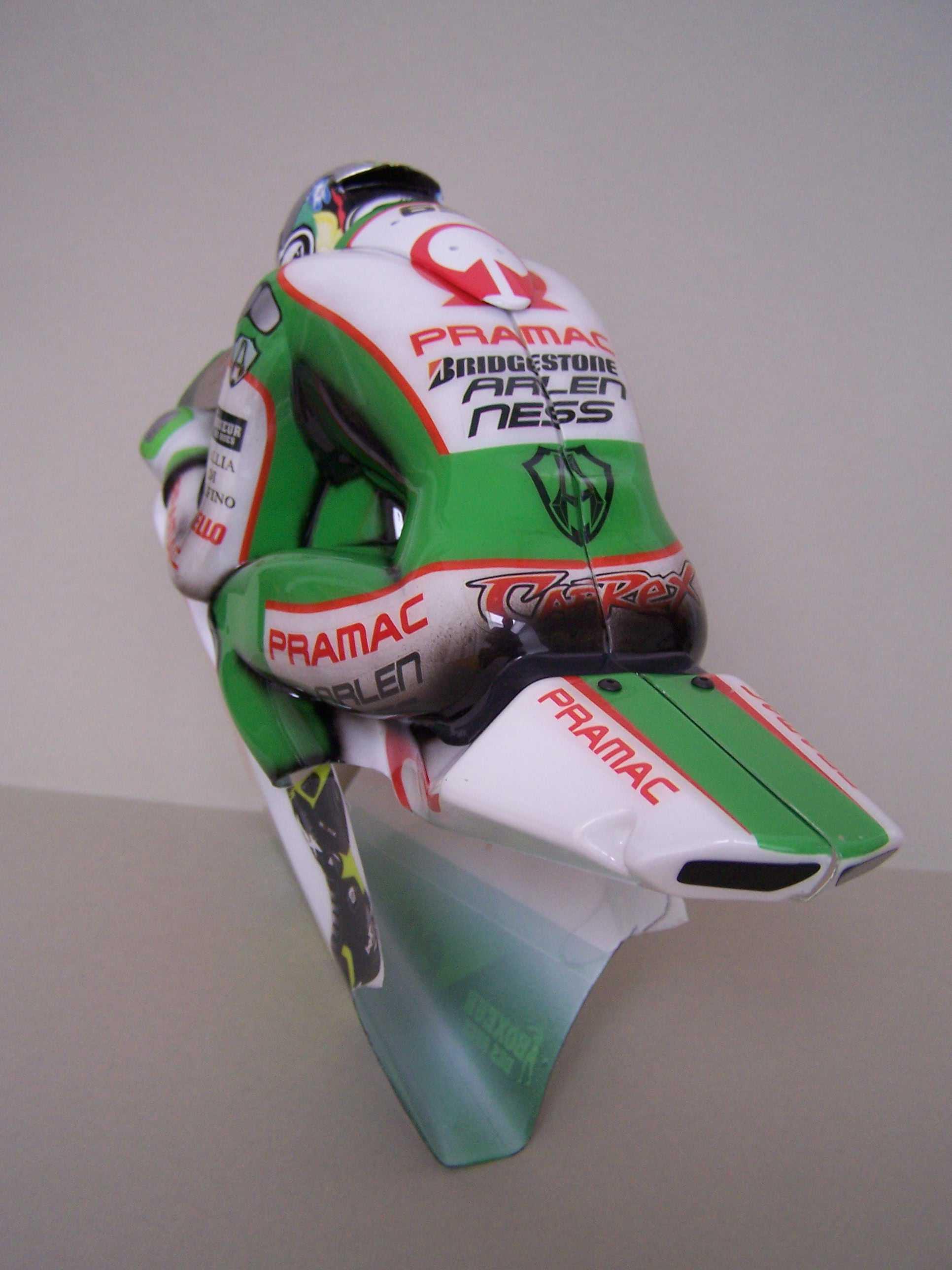 [Pramac-Ducati-4.jpg]
