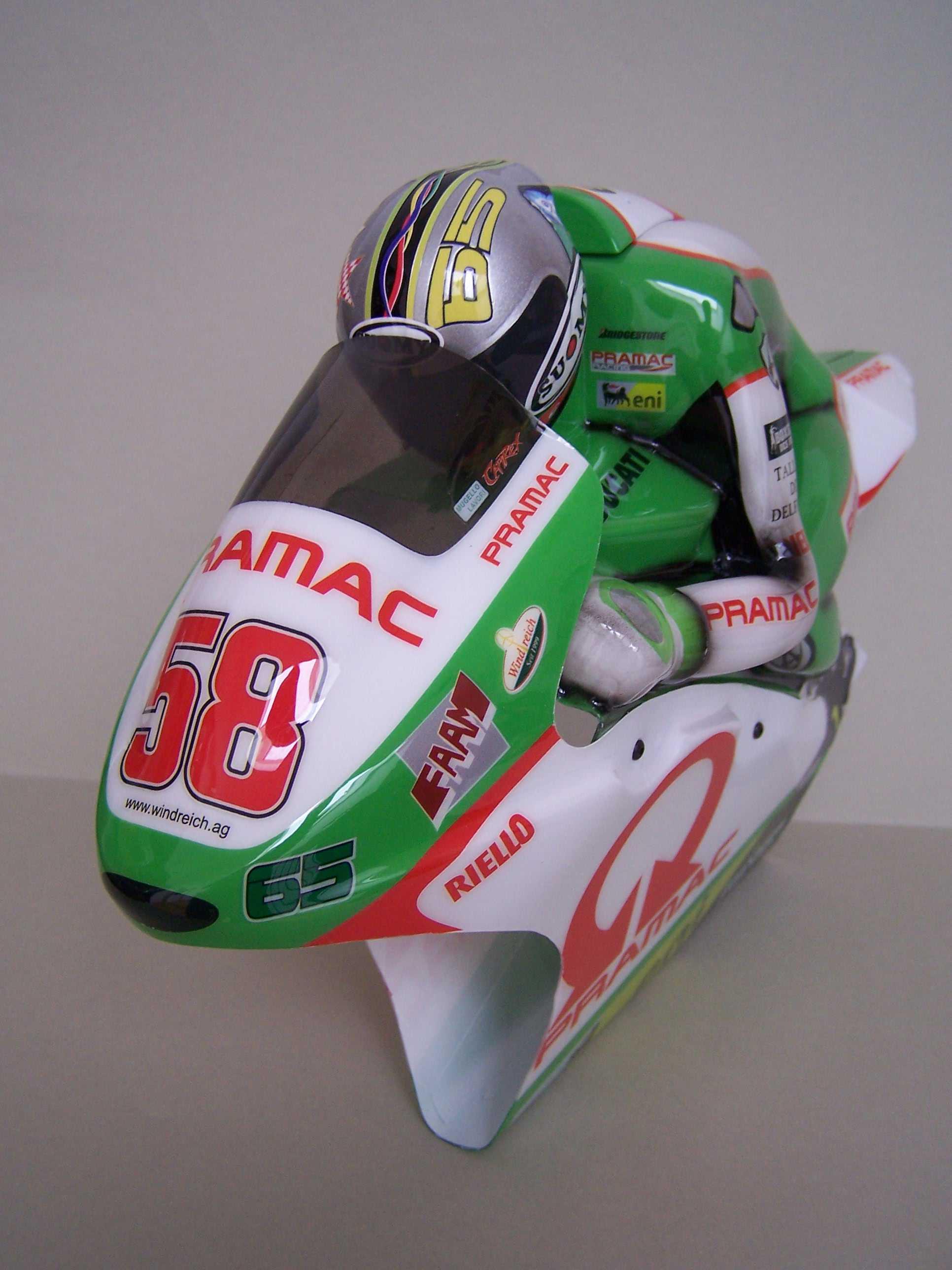 [Pramac-Ducati-5.jpg]