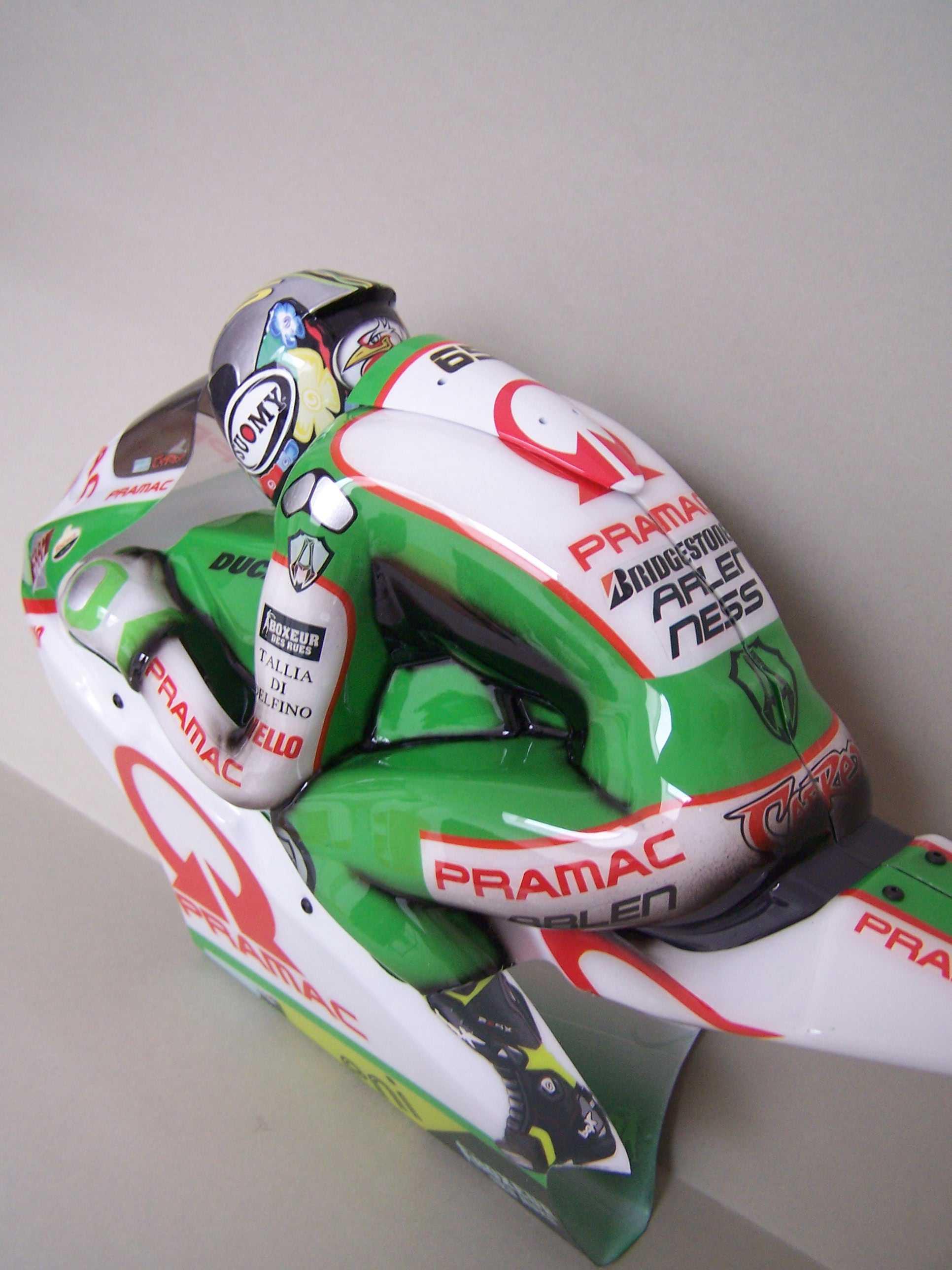 [Pramac-Ducati-6.jpg]