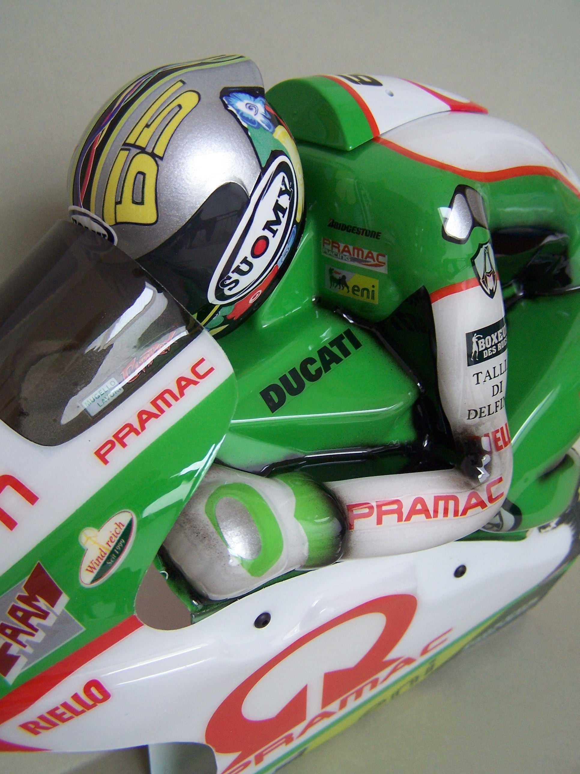 [Pramac-Ducati-7.jpg]