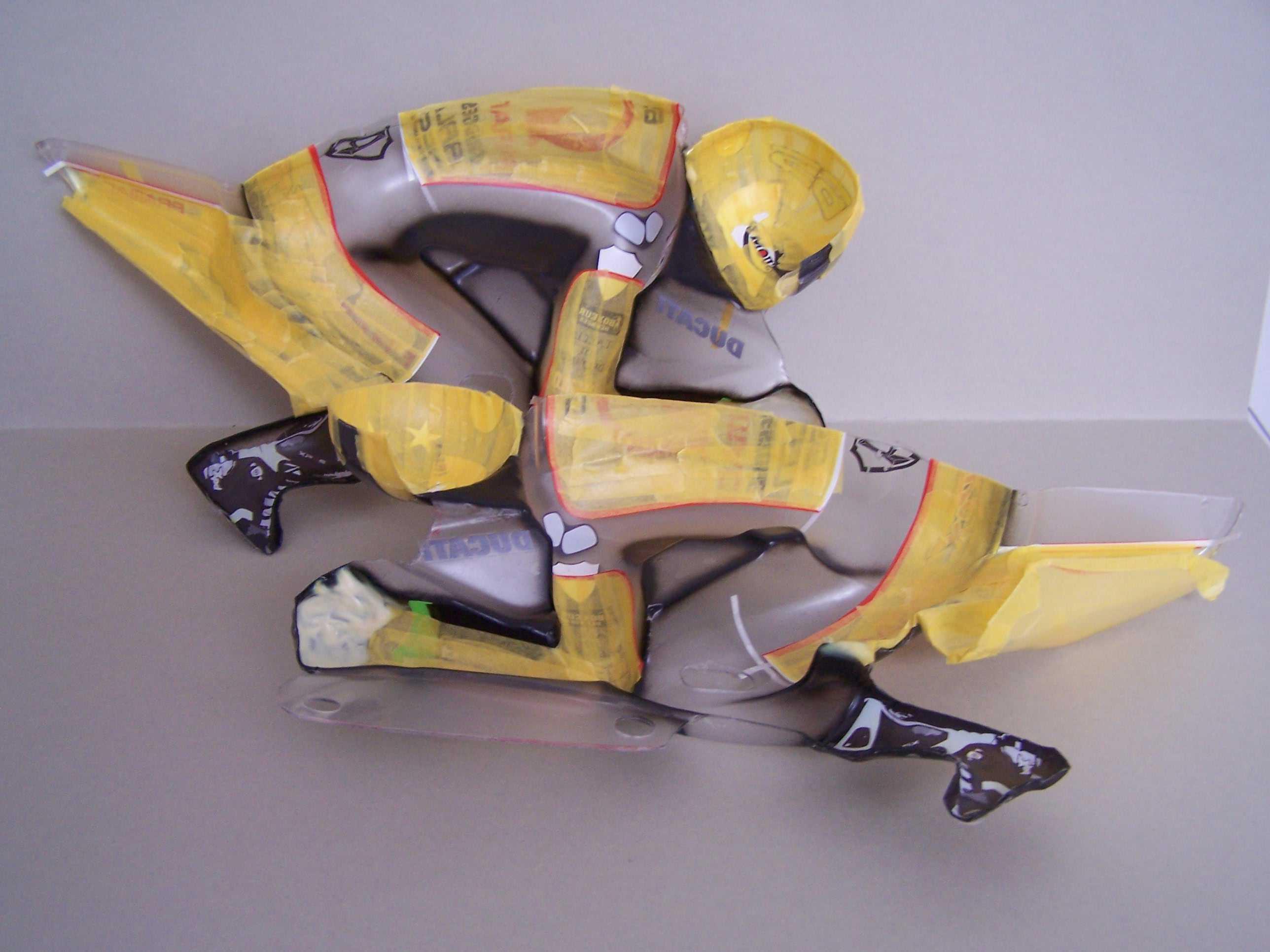 [Pramac-Ducati-Capirossi.jpg222.jpg]