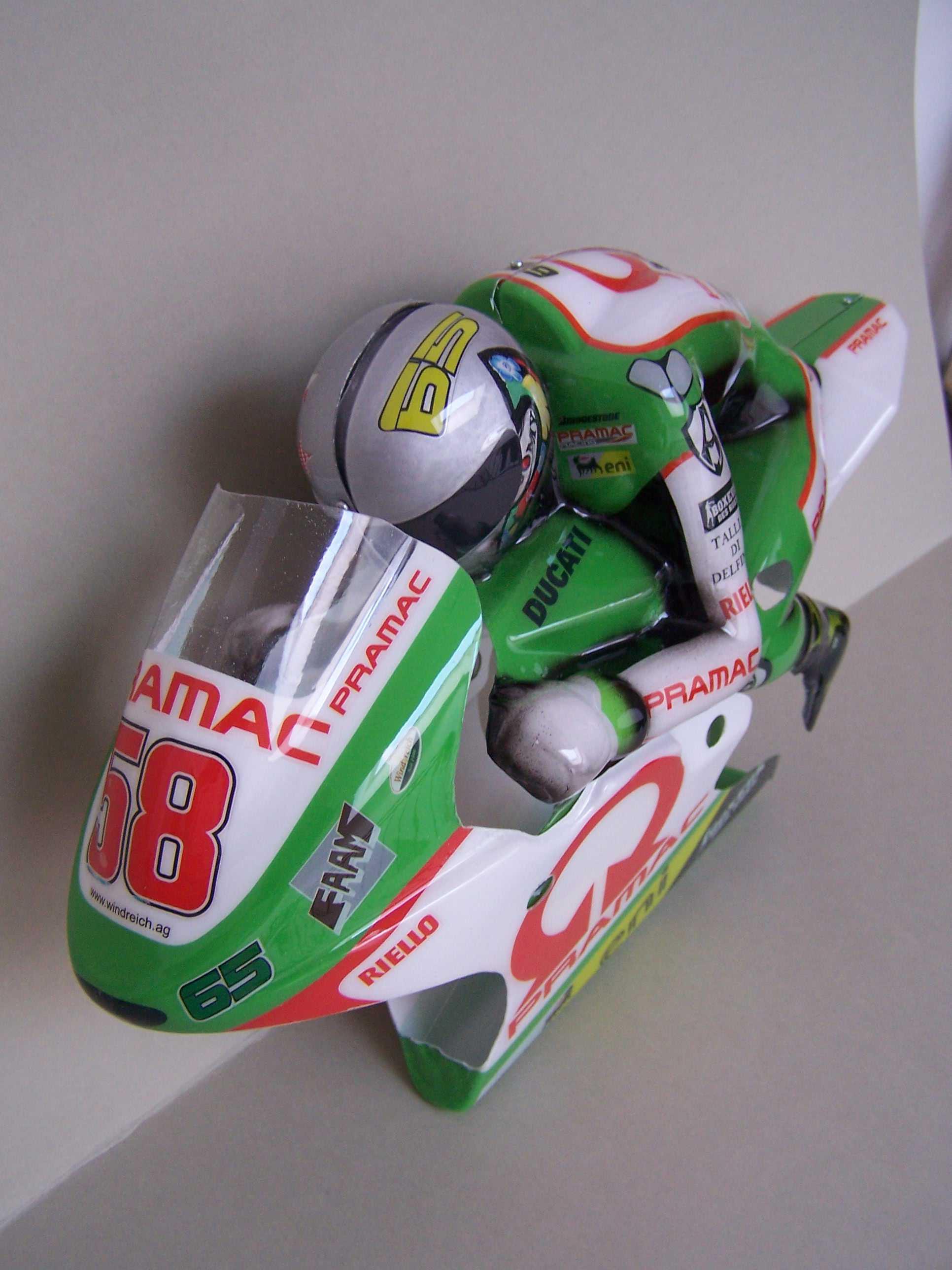 [Pramac-Ducati-Capirossi.jpgru_.jpg]