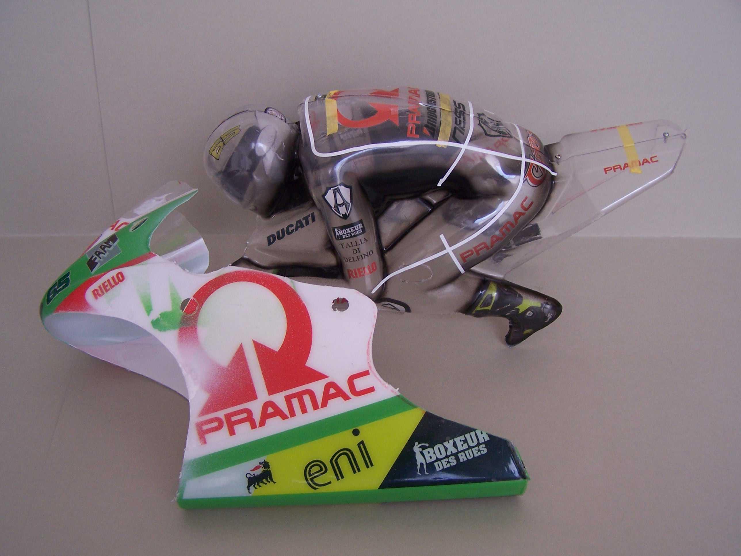 [Pramac-Ducati.jpg1_.jpg]