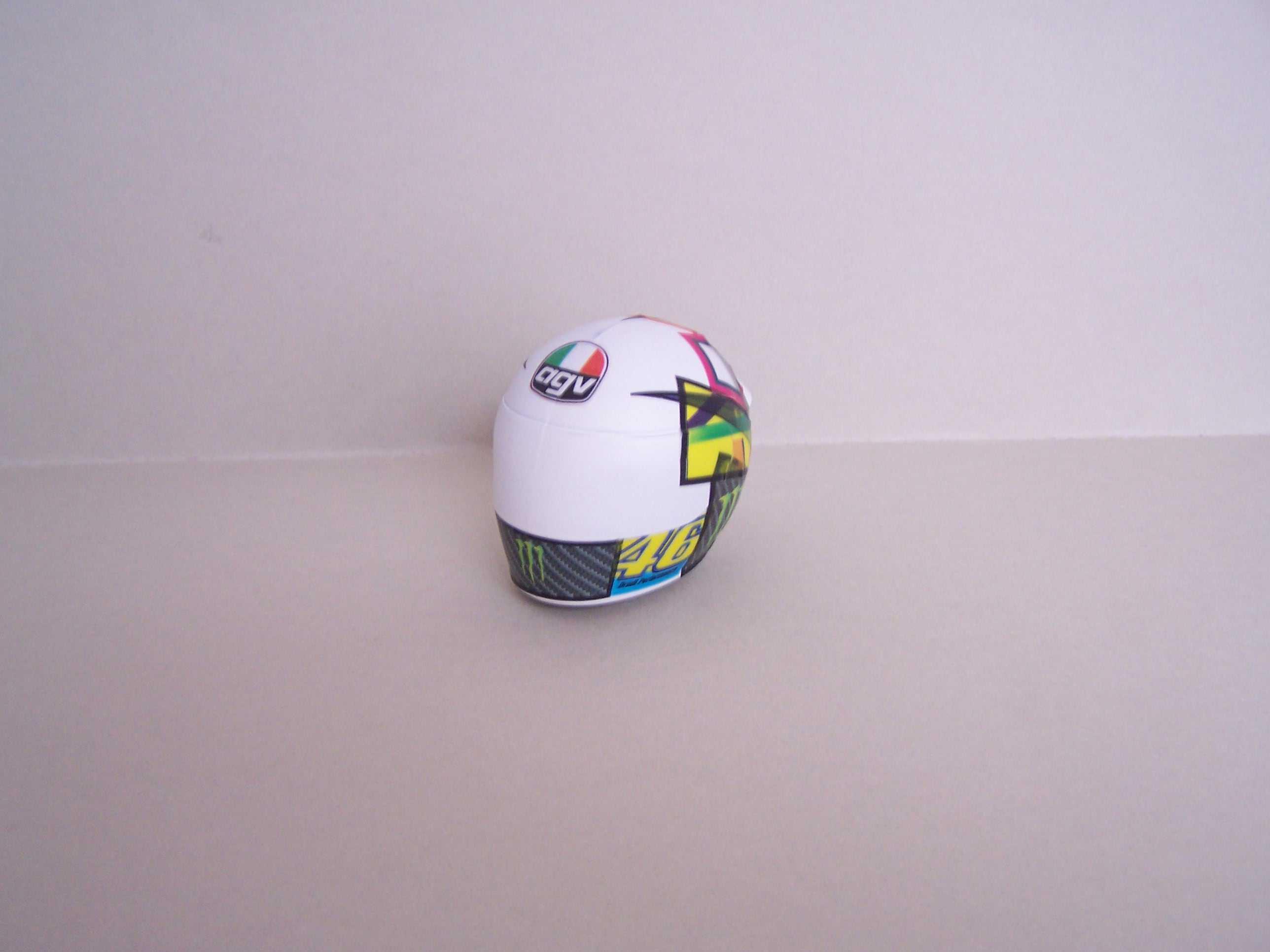 [Rossi-Helm-Jerez-2017-Step-11.jpg]