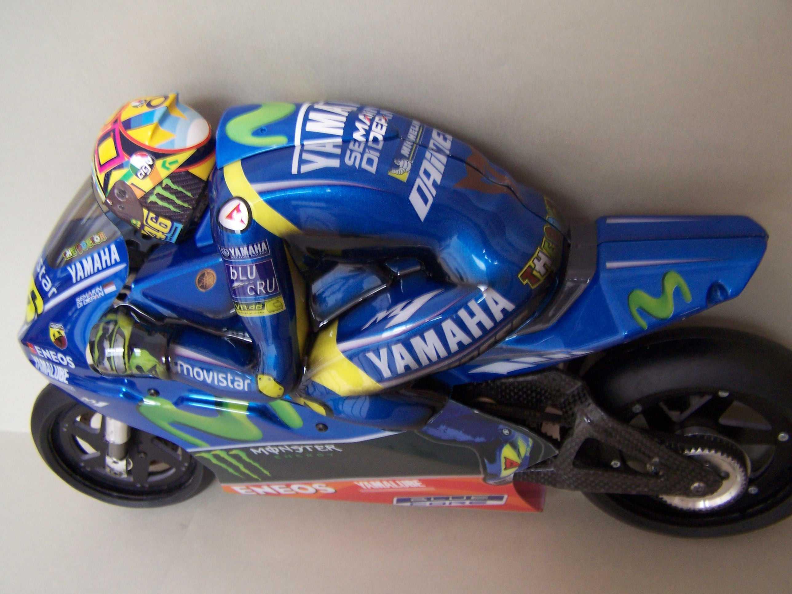 [Rossi-Yamaha-M1-Jerez-2017.jpg7_.jpg]