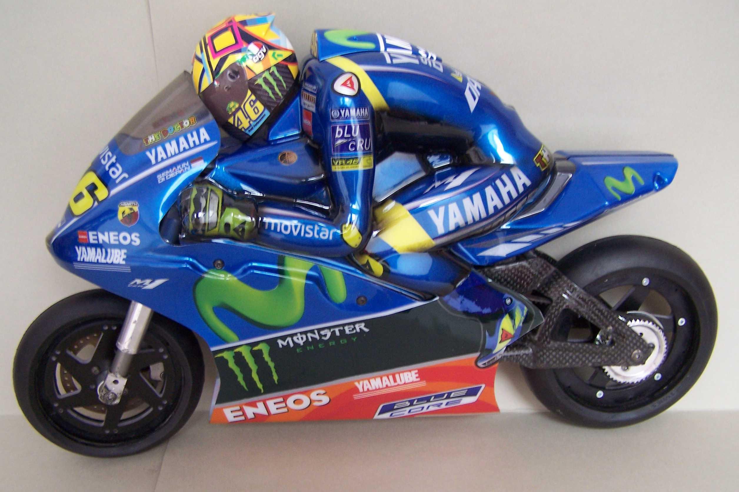 [Rossi-Yamaha-M1-Jerez-2017.jpg8_.jpg]