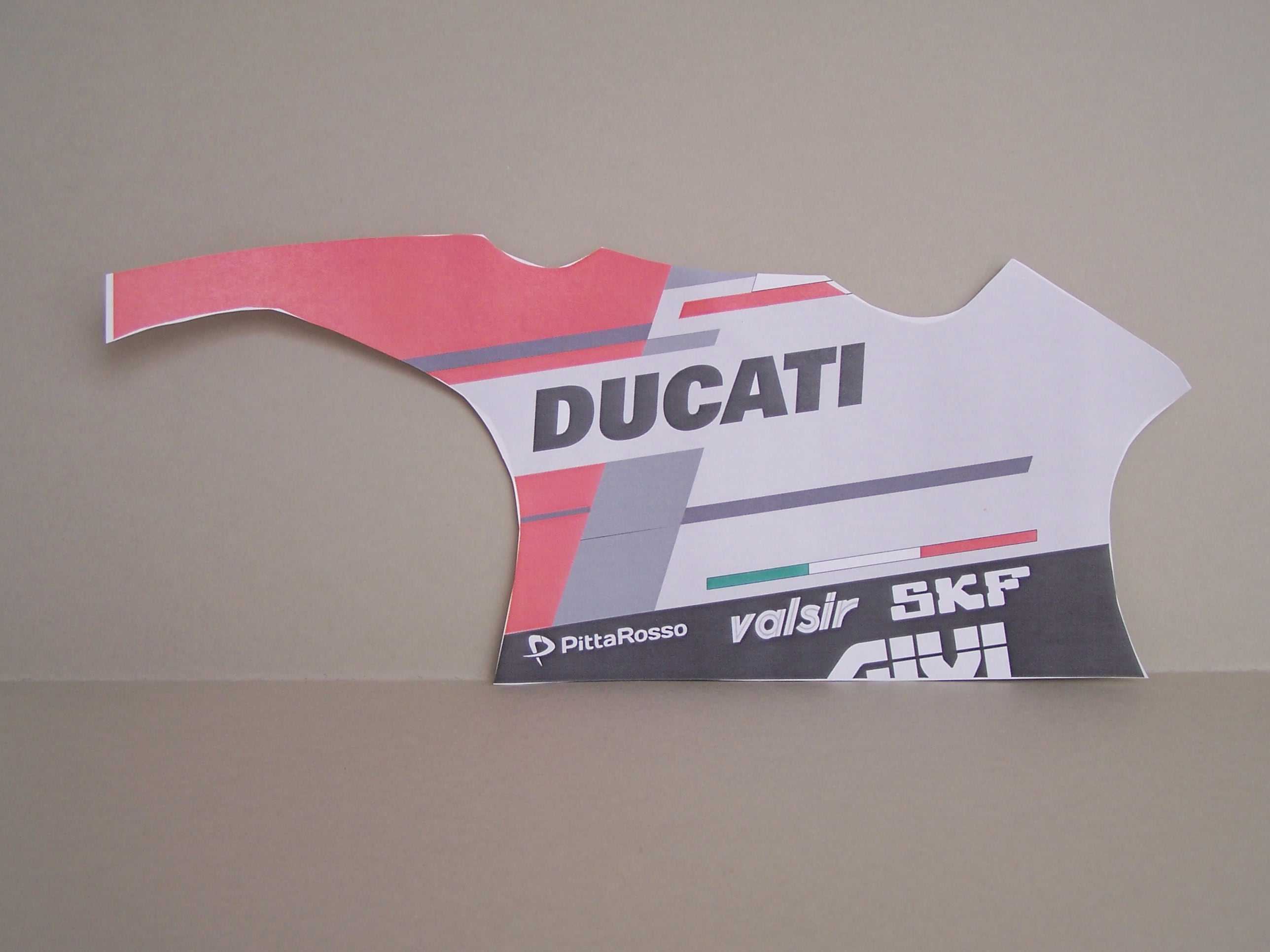 [Ducati-Dovi-2018.jpg]