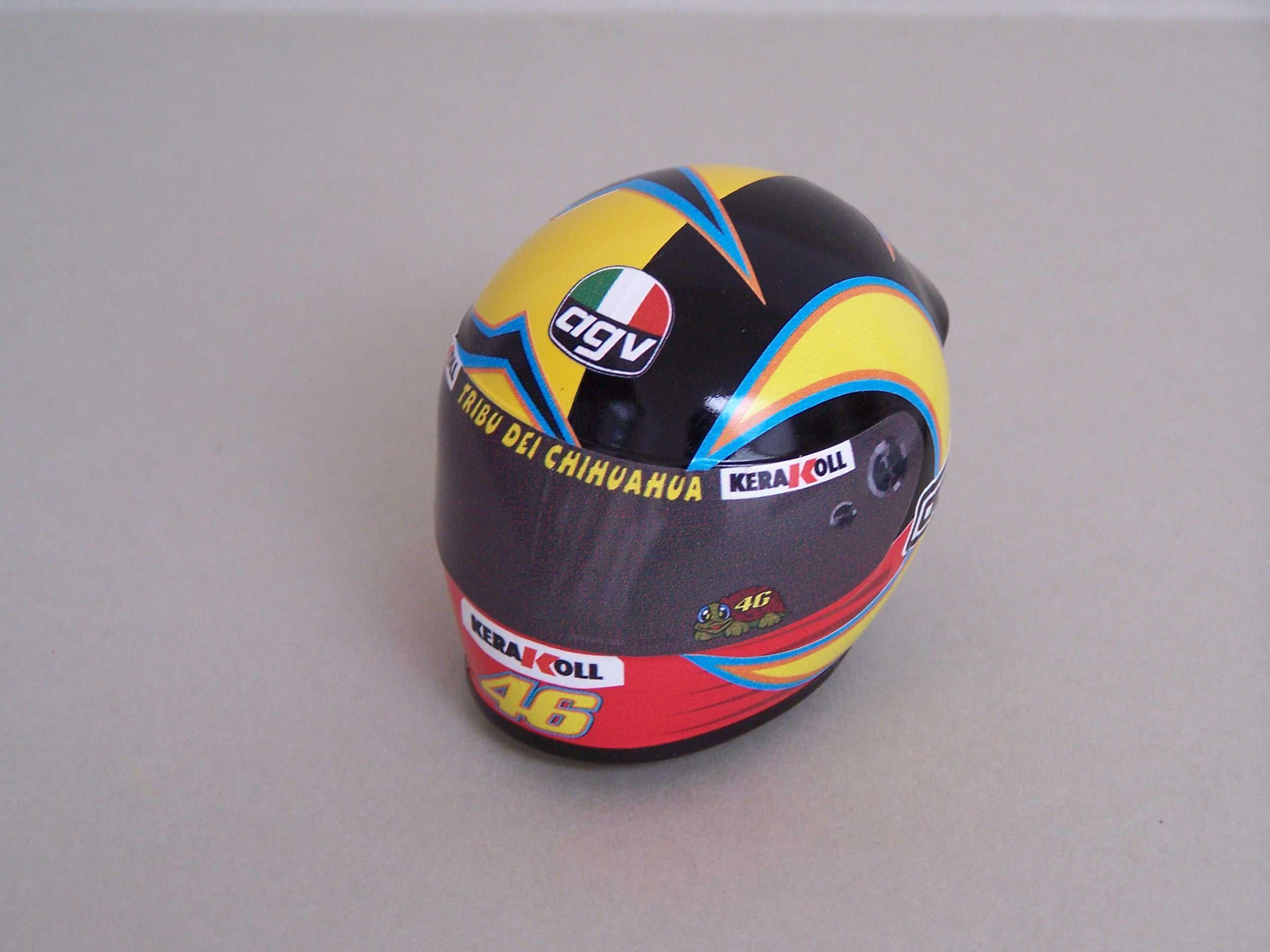 [Helm-Rossi-Yamaha-Valencia-2005.jpg]