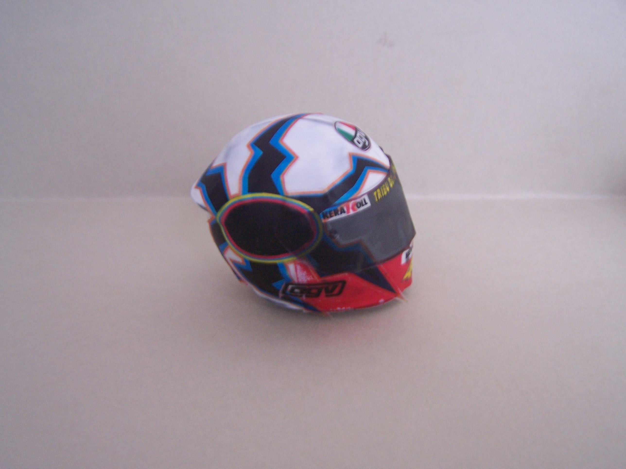 [Helm-Rossi-Yamaha-Valencia.jpg1_.jpg]