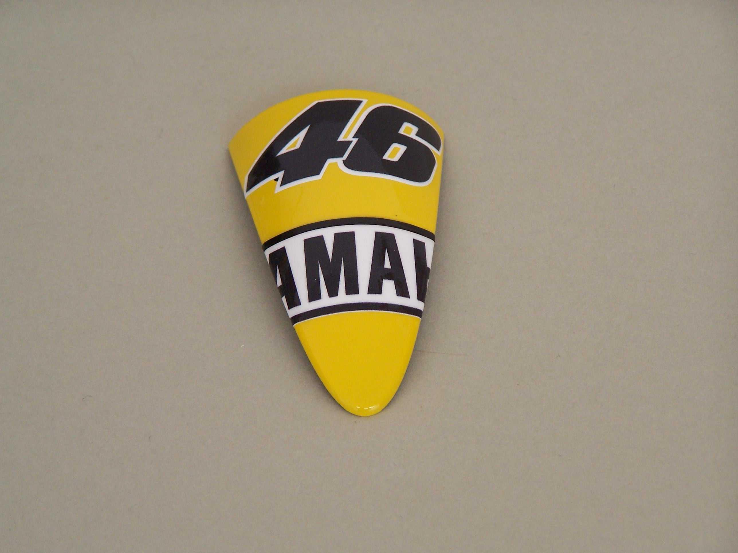 [Yamaha-Rossi-Laguna-Seca-2005-13.jpg]