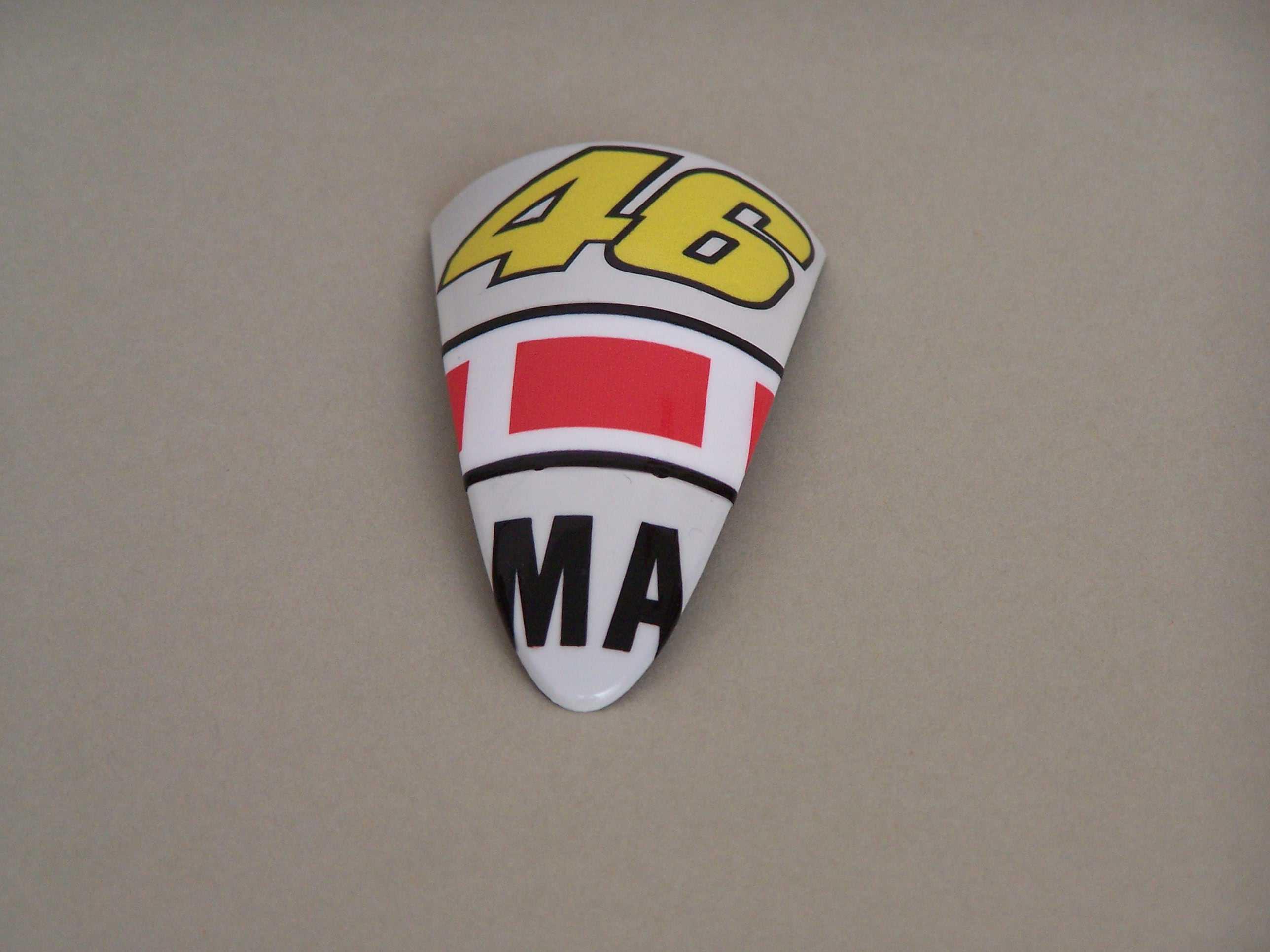 [Yamaha-Rossi-Valencia-2005-22.jpg]