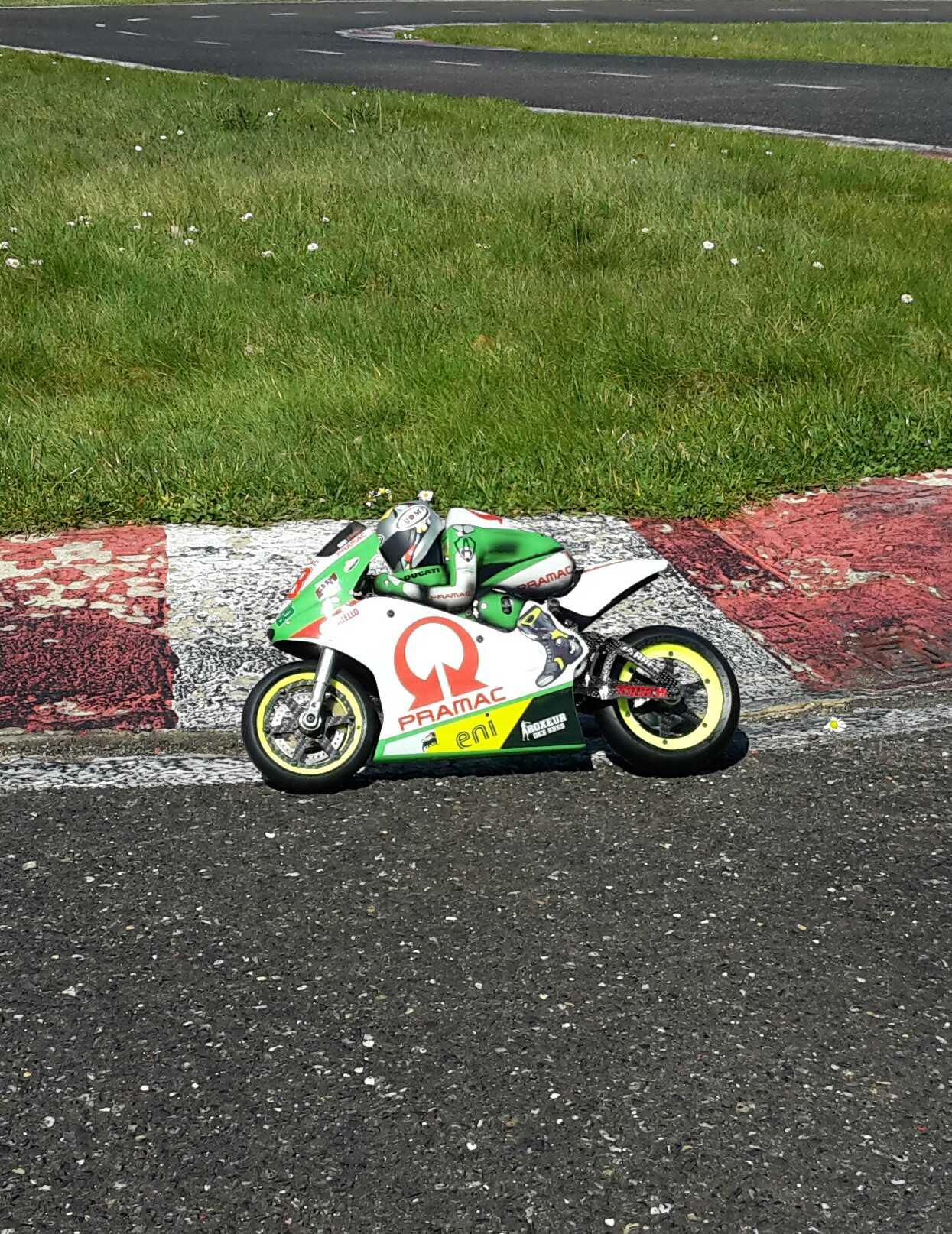 [Christian-Schwarz-Pramac-Ducati-1.jpg]