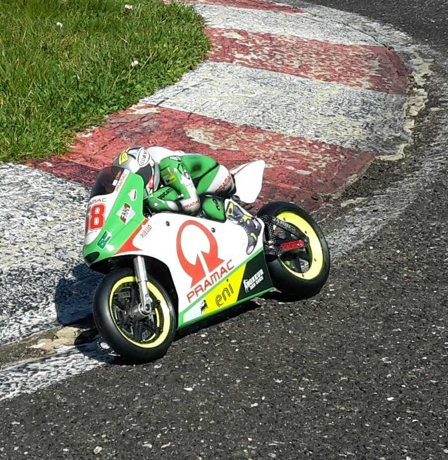 [Christian-Schwarz-Pramac-Ducati-2.jpg]