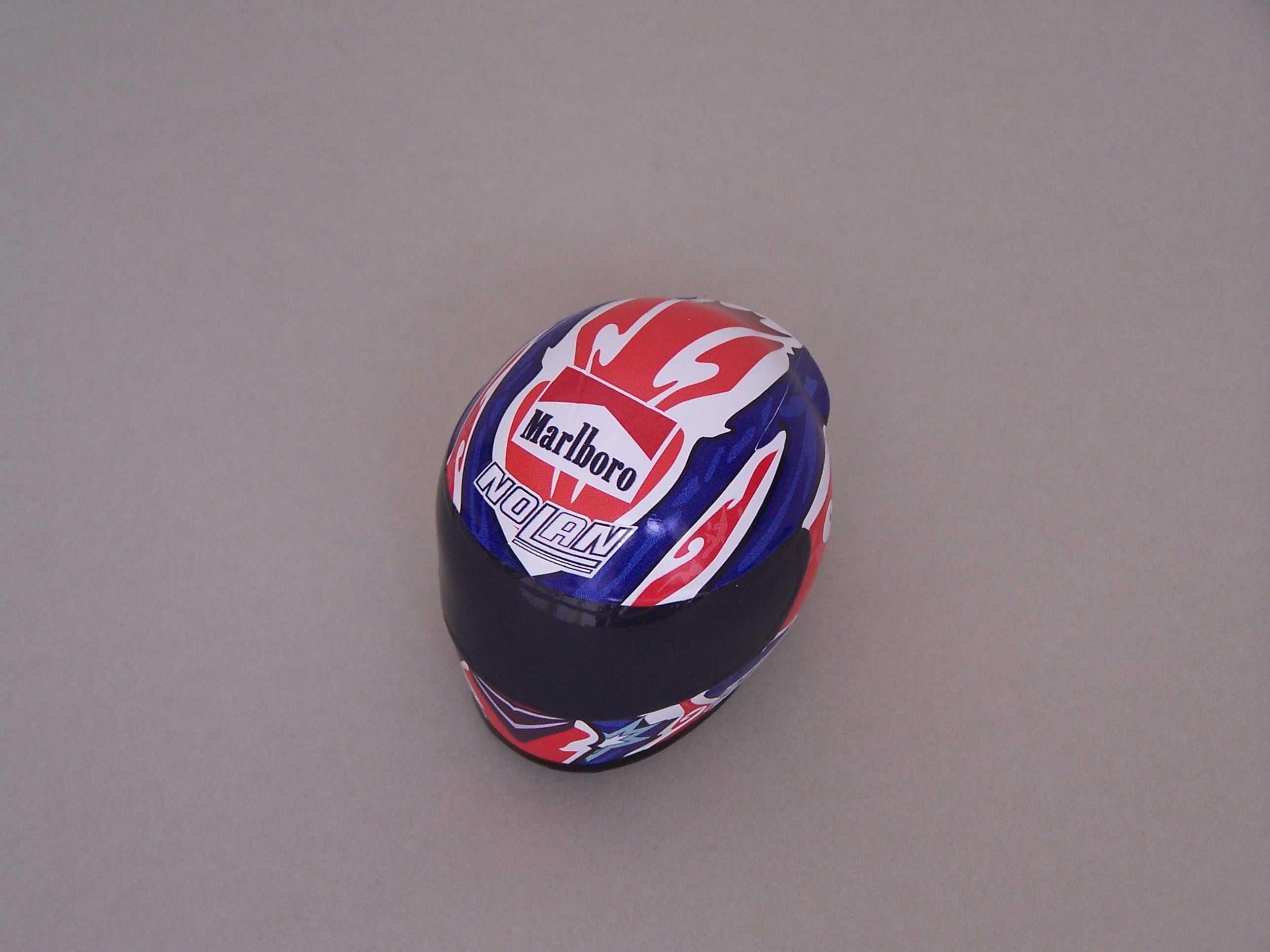 [Helm-Ducati-Stoner-2008.jpg]