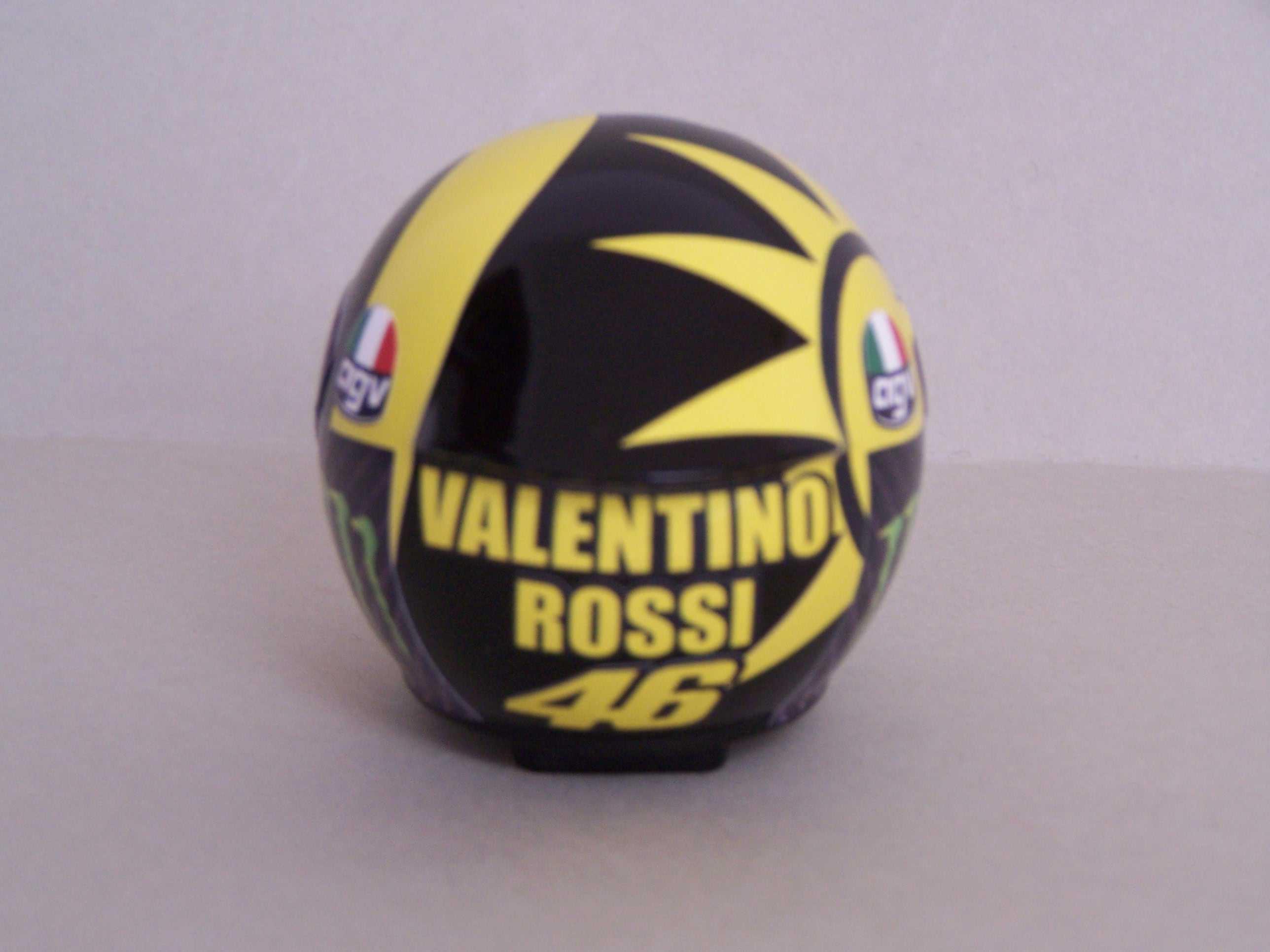 [Helm-Rossi-2018-2.jpg]