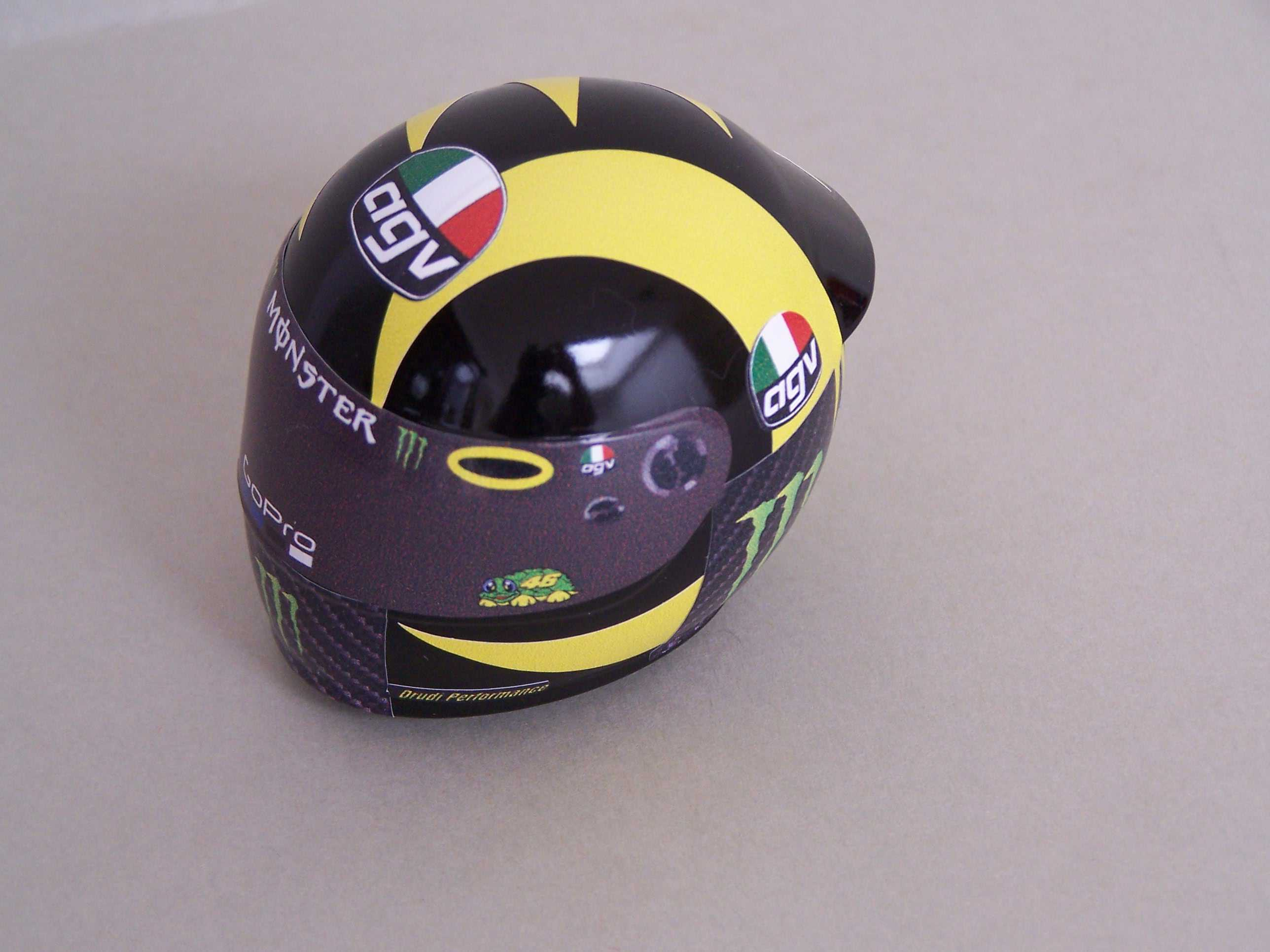 [Helm-Rossi-2018-3.jpg]