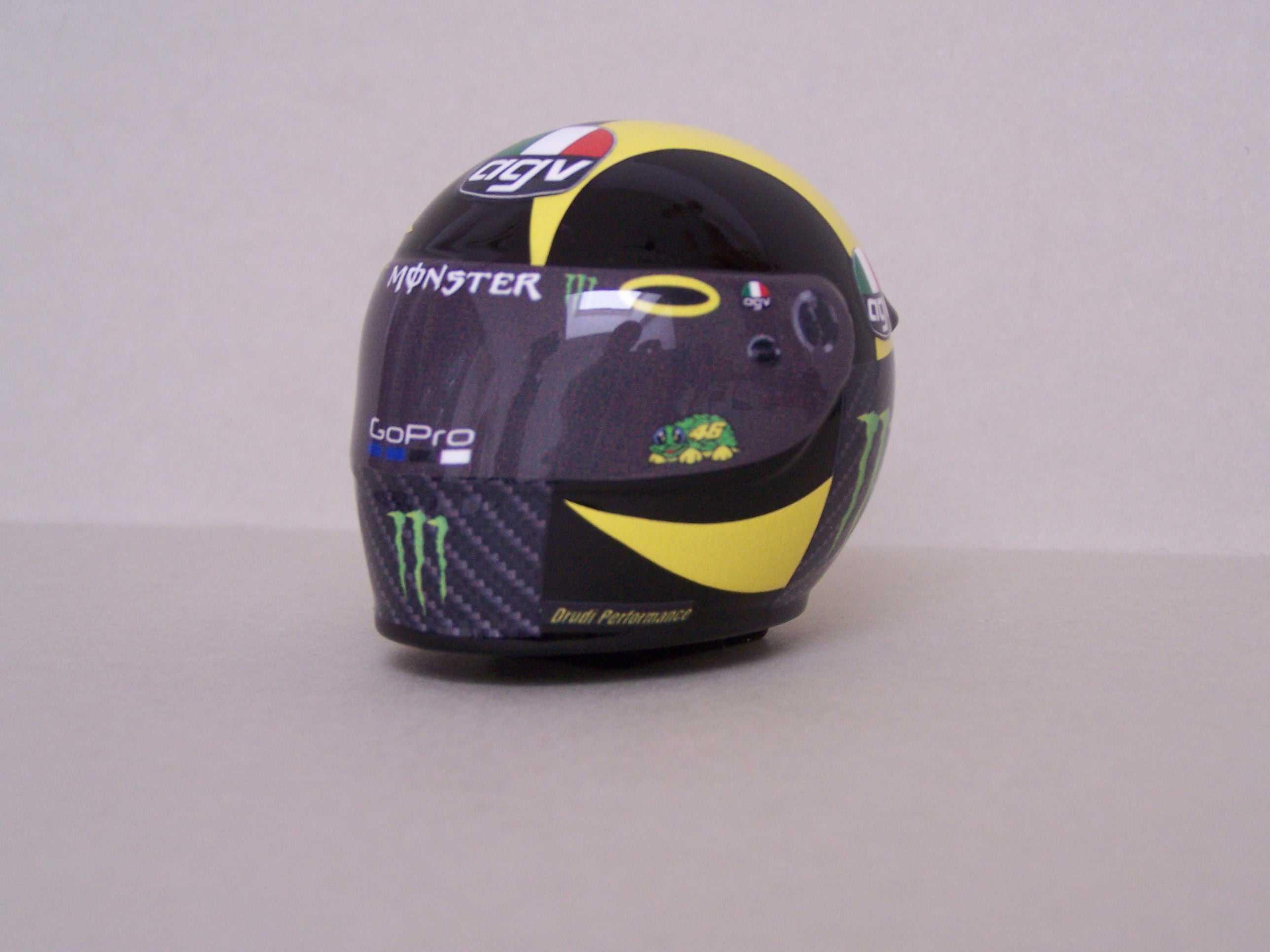 [Helm-Rossi-2018-6.jpg]