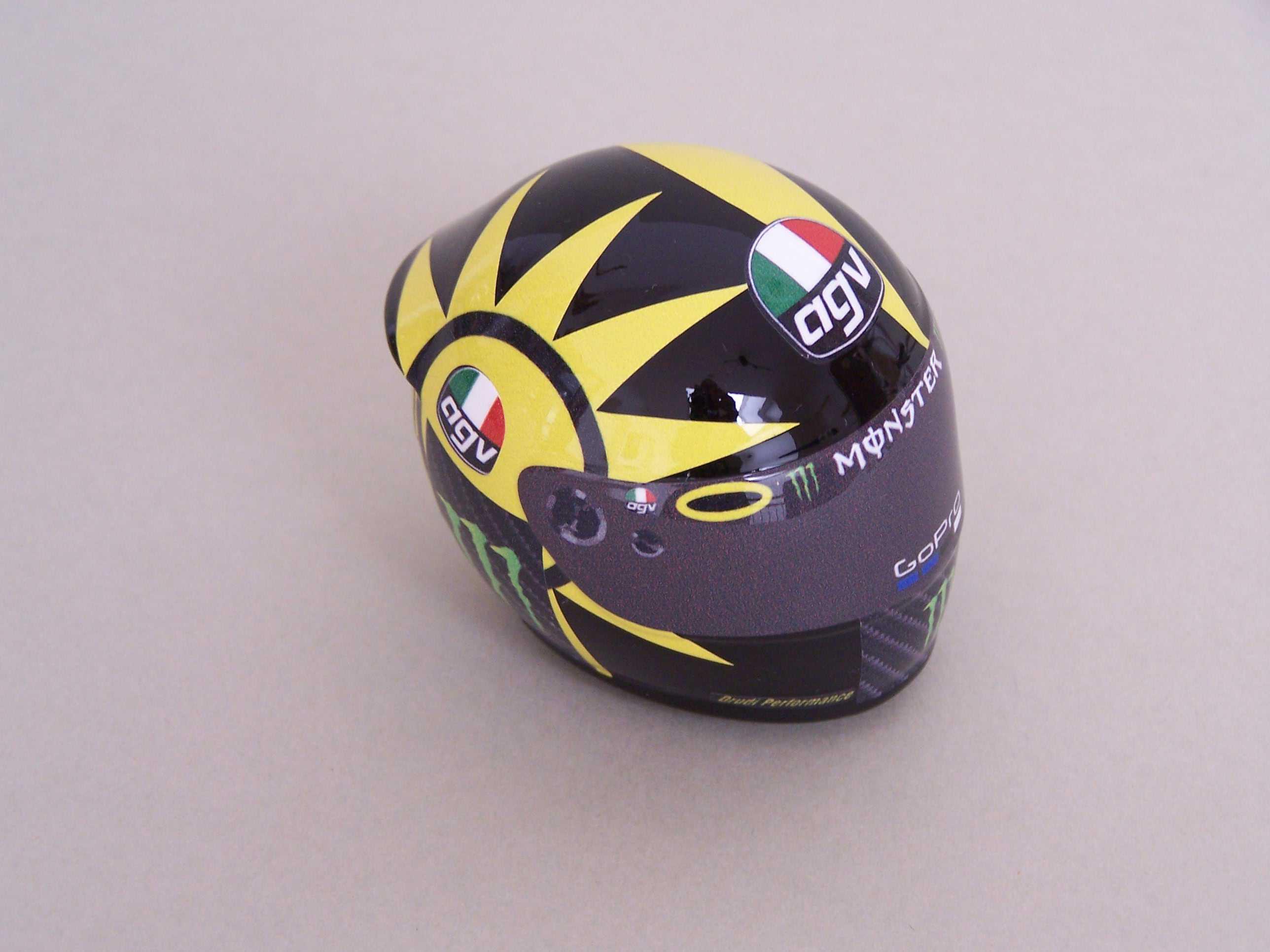 [Helm-Rossi-2018-7.jpg]