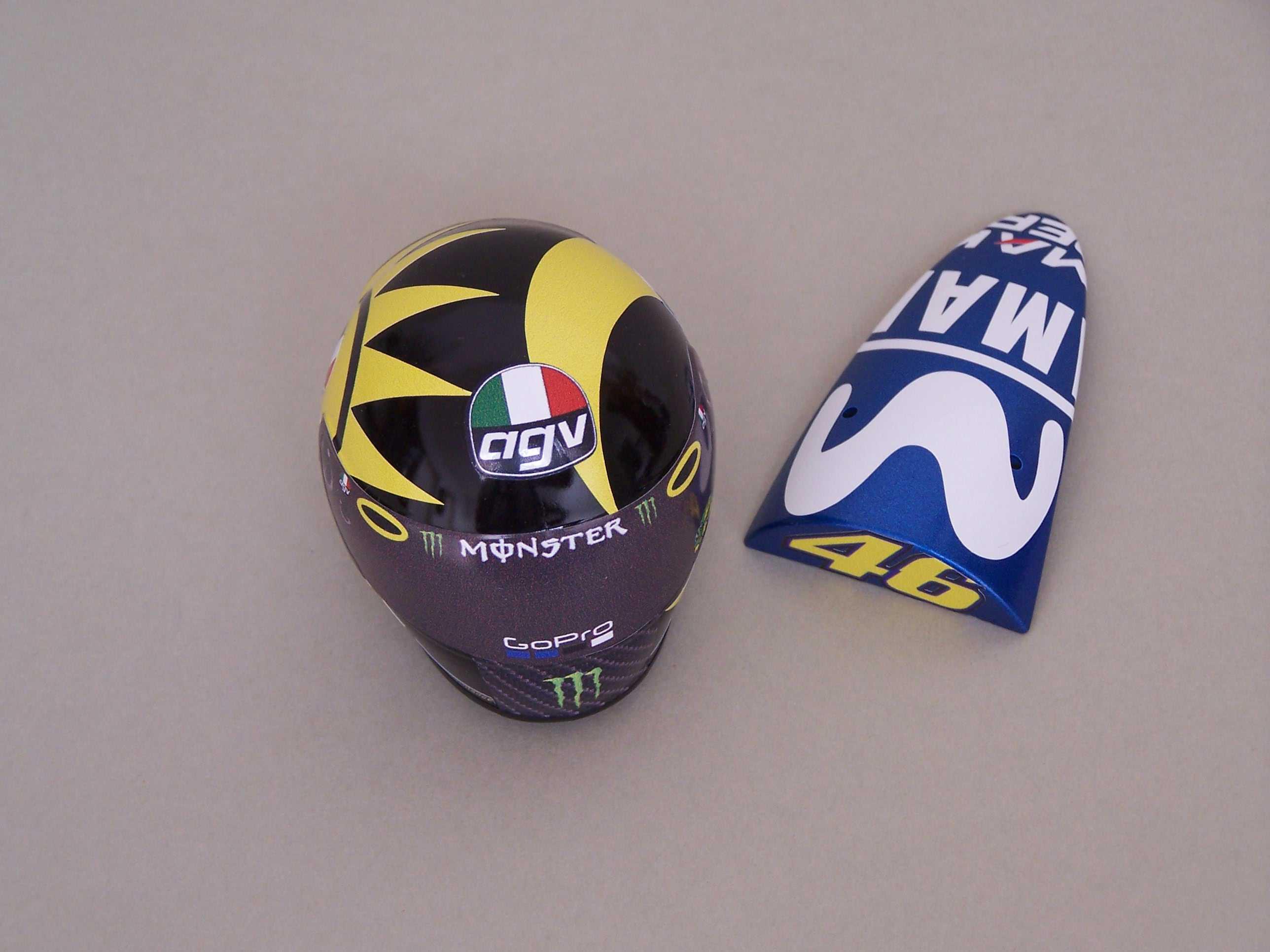 [Helm-Rossi-2018.jpg]